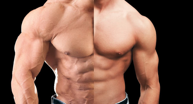 Boost Your Hormone Count With HGH Injections