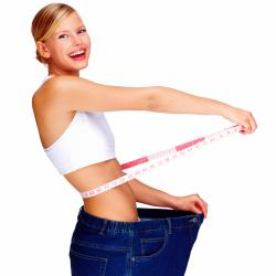 Well Proven Weight Loss Tips For Woman