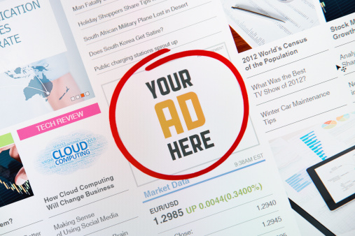 Post Your Free Ads
