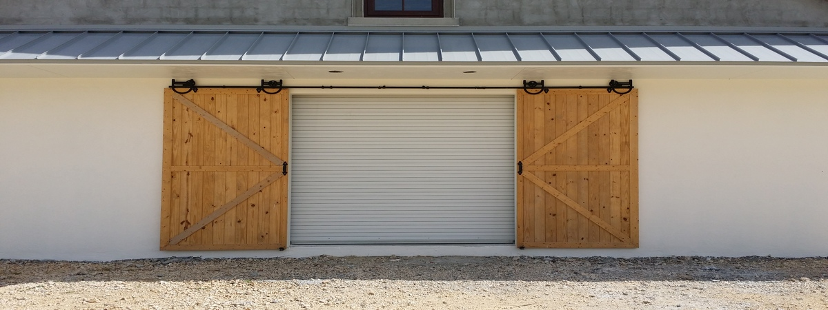 Which Driveway Gate Is The Best For You?