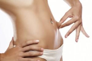 Do Away With Extra Body Fat Through Liposuction Surgery