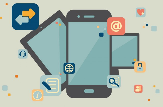 What A UX Designer Needs To Learn About Mobile User Experience?