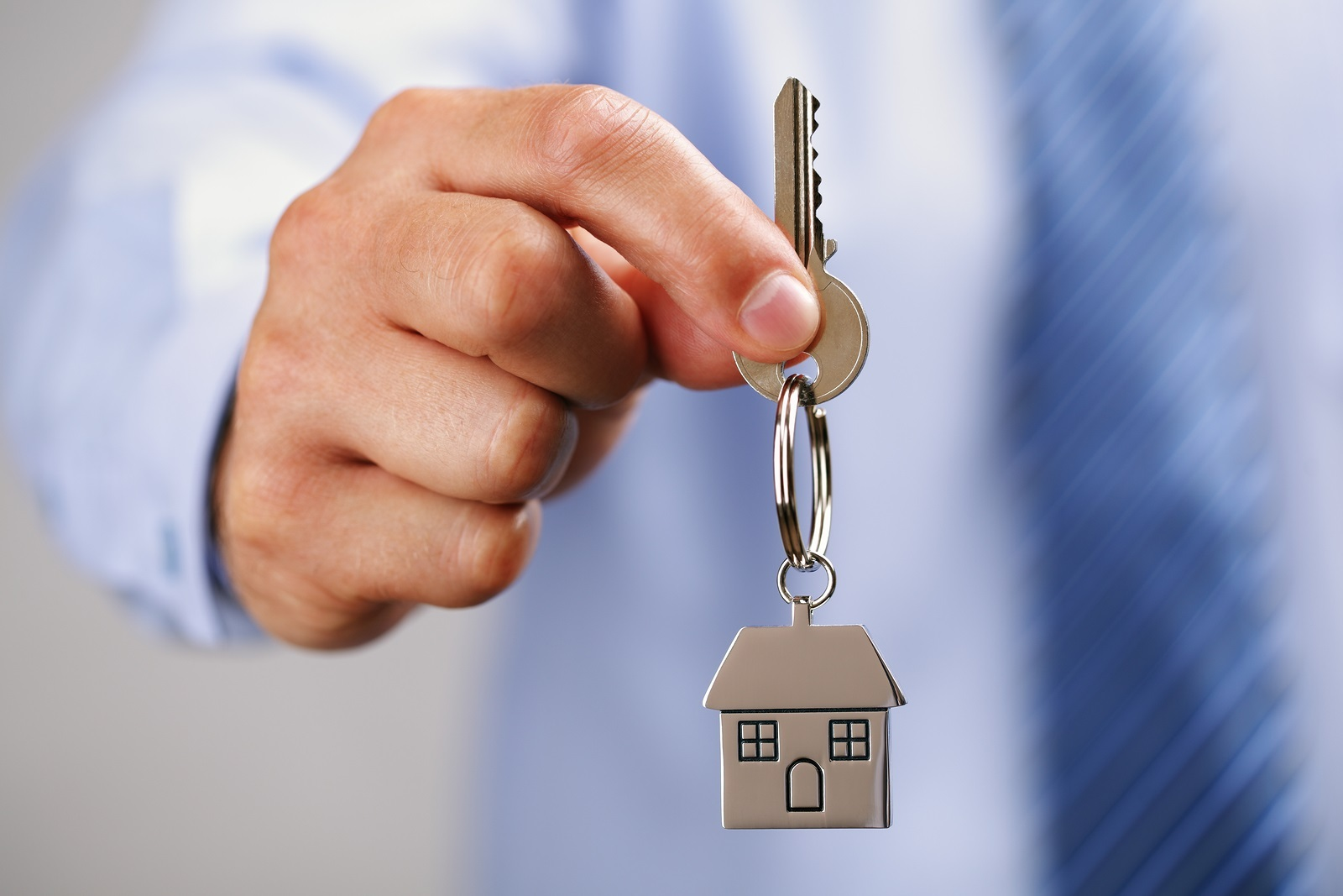 Search For The New Real Estate Property In Delhi