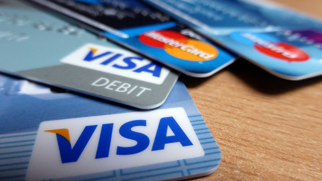Credit Card Processing For Small Business Is Now An Easy Task To Follow