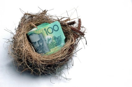 Reasons Why DIY Super Online Is The Key That Smsf Have Been Searching For