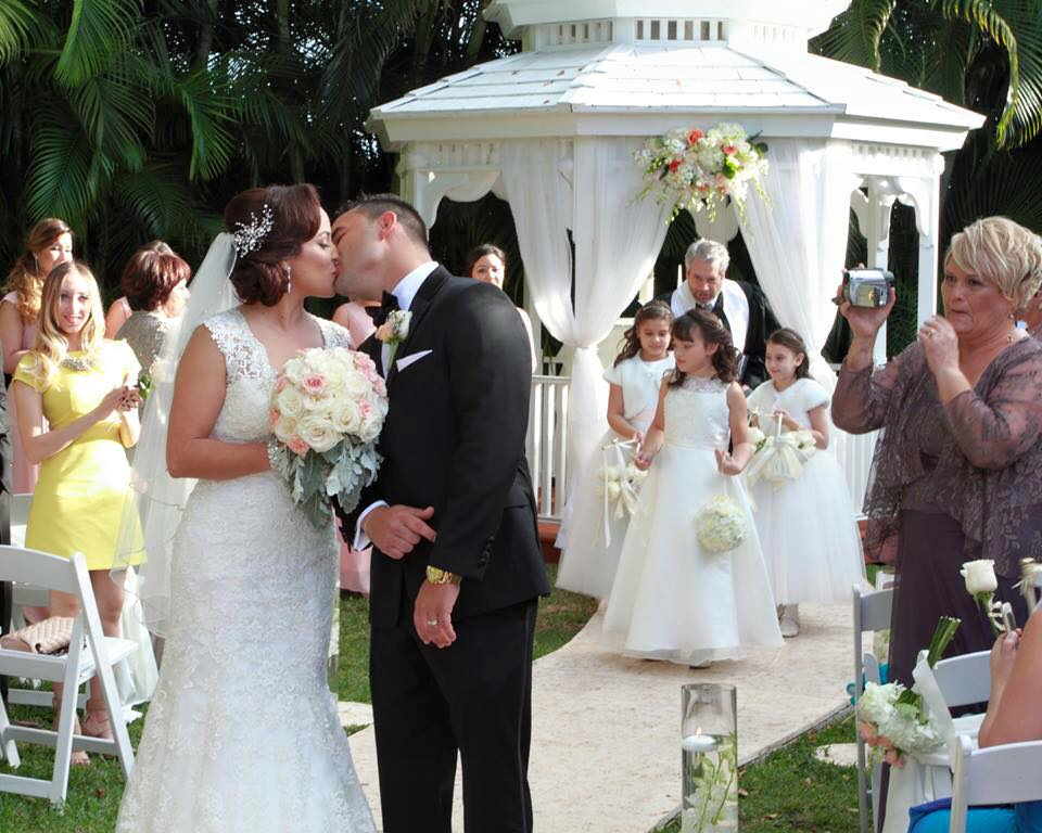 Tips To Make Your Wedding Blissful In Miami