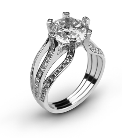 How To Get  The Best Price For Selling Diamond Jewelry?