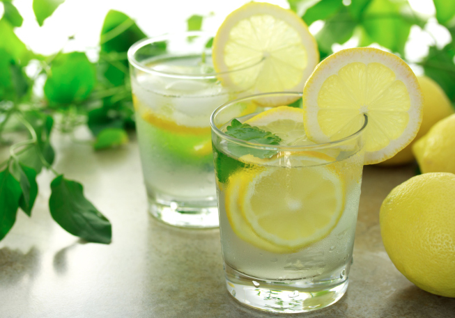 Lemon Fasting Diet: Good or Bad?