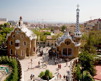 The 5 Best Neighborhoods To Stay In Barcelona During Your Holidays4