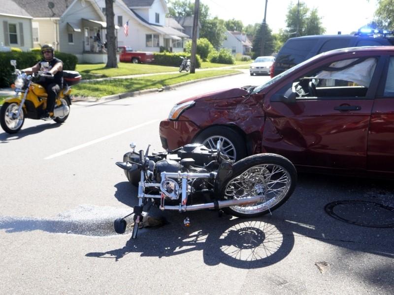 5 UK Accident Claim Myths Debunked