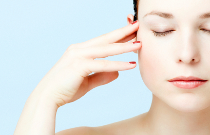 What Steps Should You Follow For Effective Anti-Aging Skin Care?