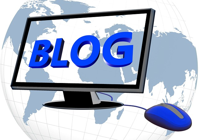 How To Get The Best Blog Hosting Service Provider?