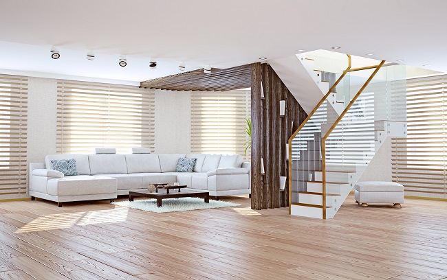 Advice On Why You Should Choose Custom Made Blinds and Curtains