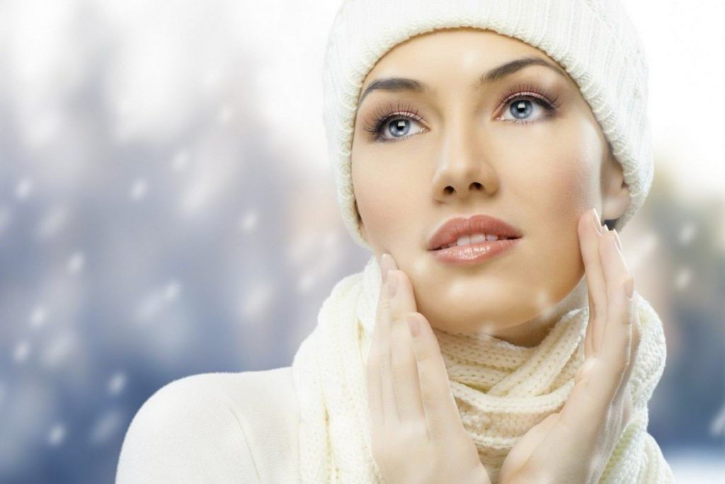 The Most Effective Ways To Do Away With Dry Skin