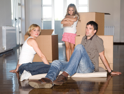 Tips and Advices To Prepare The Small Removals Easily