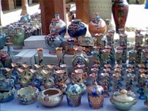 Moradabad - A Historic City Known For Refined Handicrafts, Rich Cultural Heritage, and Old Monuments