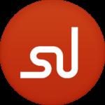 stumbleupon-icon