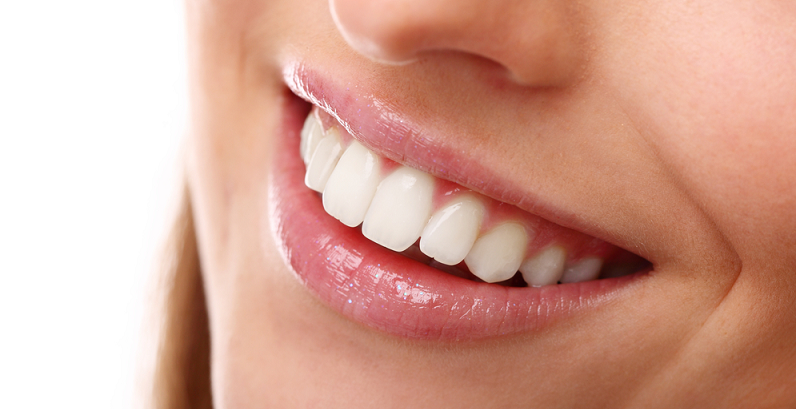 Tips To Get The Best Artificial Tooth Implant