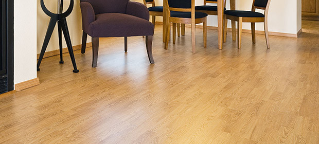Things To Consider Before Choosing Different Types Of Flooring Products