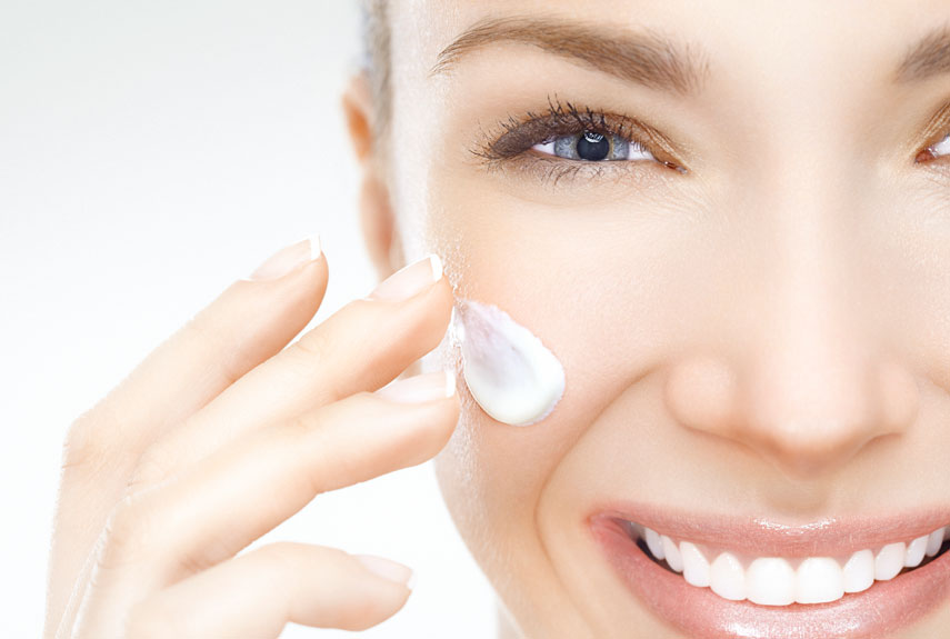 Beat Back The Signs Of Aging With An Effective Skin Care Regimen