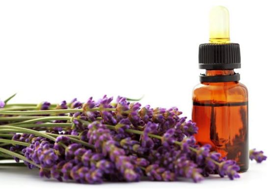 Effective Uses Of Essential Oil And Its Health Benefits