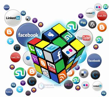 9 Questions To Ponder Over In Creating A Social-Media Marketing Plan