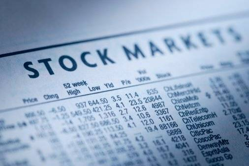 How Profitable Stocks Can Be