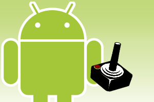 Mods Can Improve Your Android Gaming Experience Altogether
