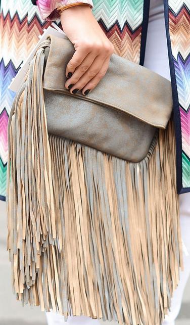 Benefits Of Fashion Handbags