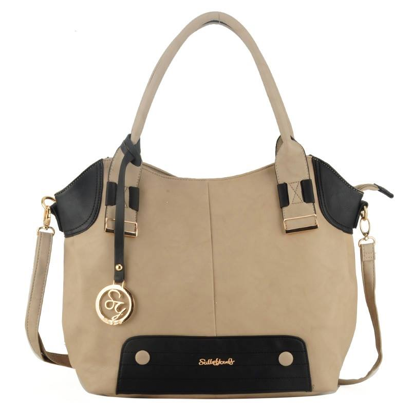 Color Your Summer With Cheap Wholesale Handbags