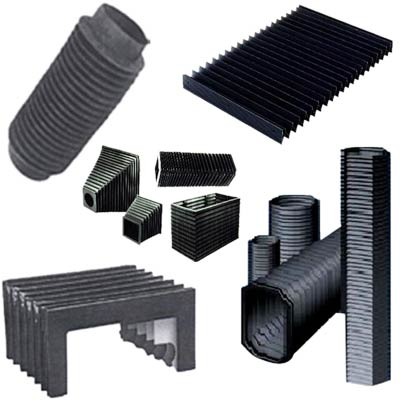 How To Choose A Suitable Expansion Bellow Supplier?