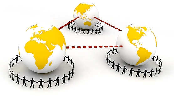 Views On How To Get Link Building For Local Business