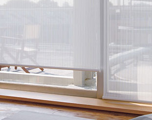 Benefits Of Choosing Motorized Window Shades Over Manual Shades