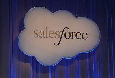Salesforce Acquisition by Google – More Than Just A Buzz?