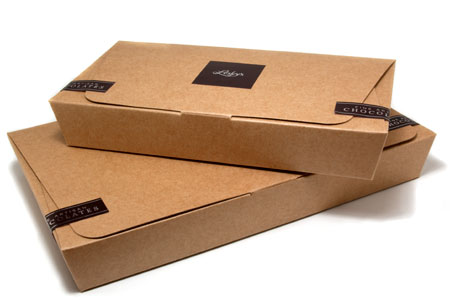 An Ultimate Guide To Choosing The Best And Most Reliable Packaging Partner