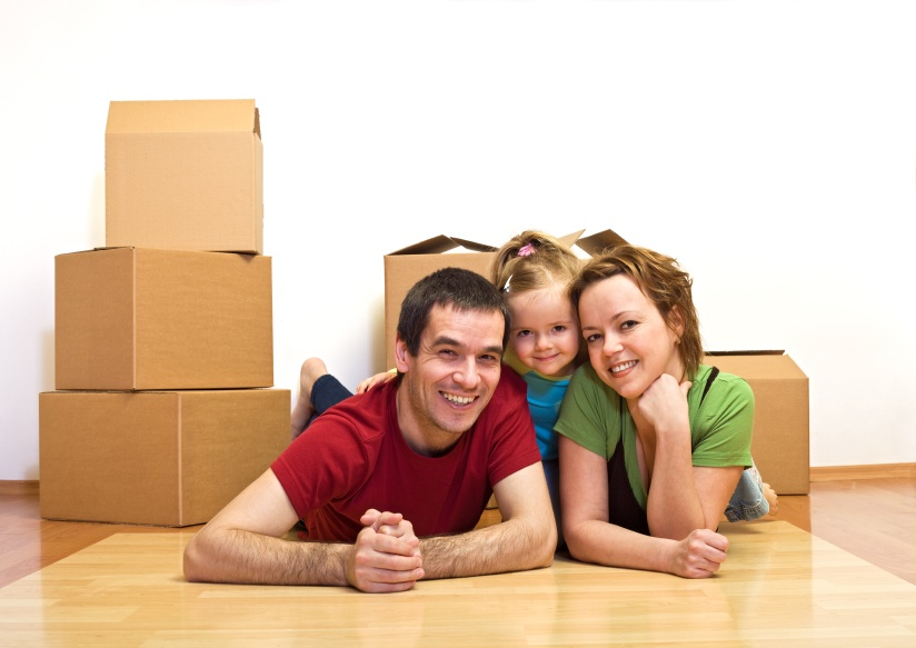 How Hiring Movers and Packers Can Make Your Relocating Stress Free?