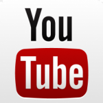 youtube icon   Google Search