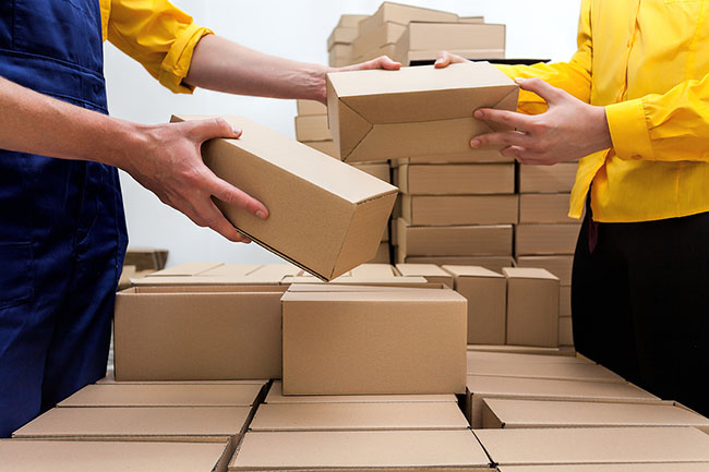 3 Things You're Doing Wrong With Your Ecommerce Shipping Game Plan