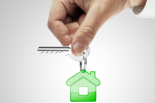 How Landlord Insurance Can Help Us Deal With Difficult Tenants