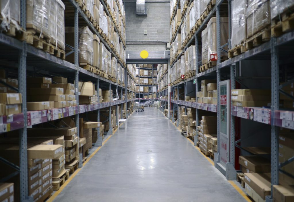 How To Reduce Inaccuracy In Inventory Records