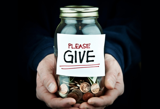 Does Philanthropy Help You Create Good Customer Relationships?