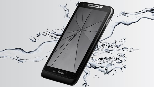 What is Smartphone Insurance