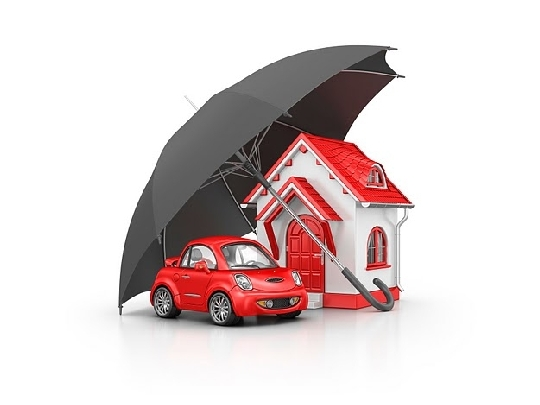 Why Hazard Insurance is Essential