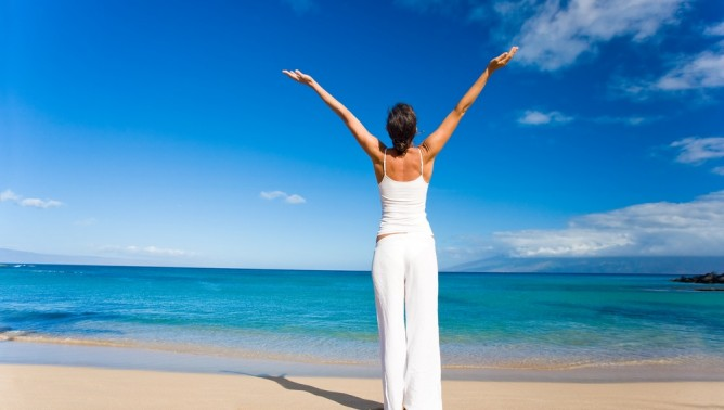 Why We Need to Rejuvenate Our Body