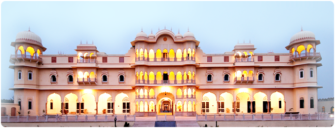 Factors To Consider While Finding The Right Drivers And Rental Services In Rajasthan