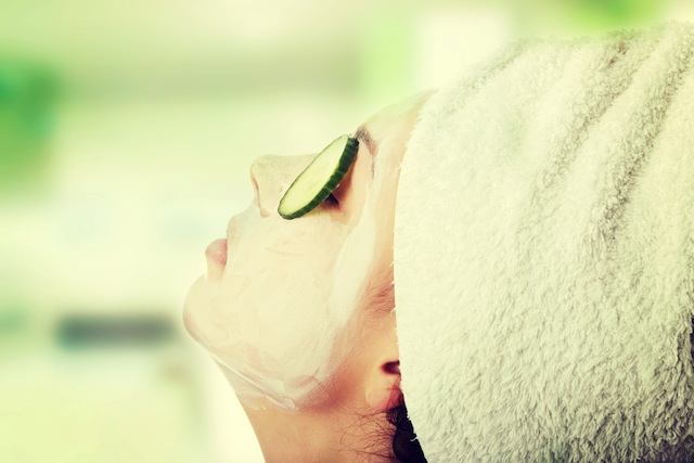 Finding An Exotic Spa Centre In Jaipur and Pamper Your Body