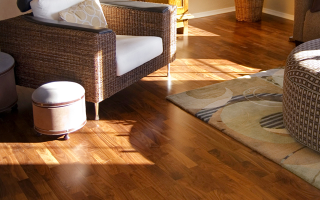Obtain The Best Hardwood Flooring In Toronto From The Largest Suppliers