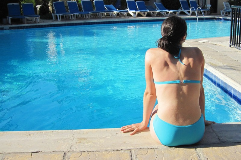 Pools Can Change Your Lifestyle In Ways More Than You Can Imagine