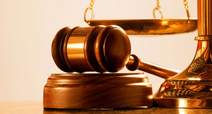 Meet An Outstanding Legal Specialist For All Cases