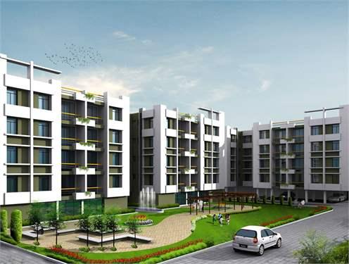 Grab Your Real Estate Property In Kolkata